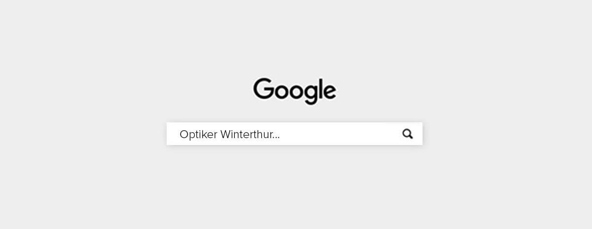 seo winterthur