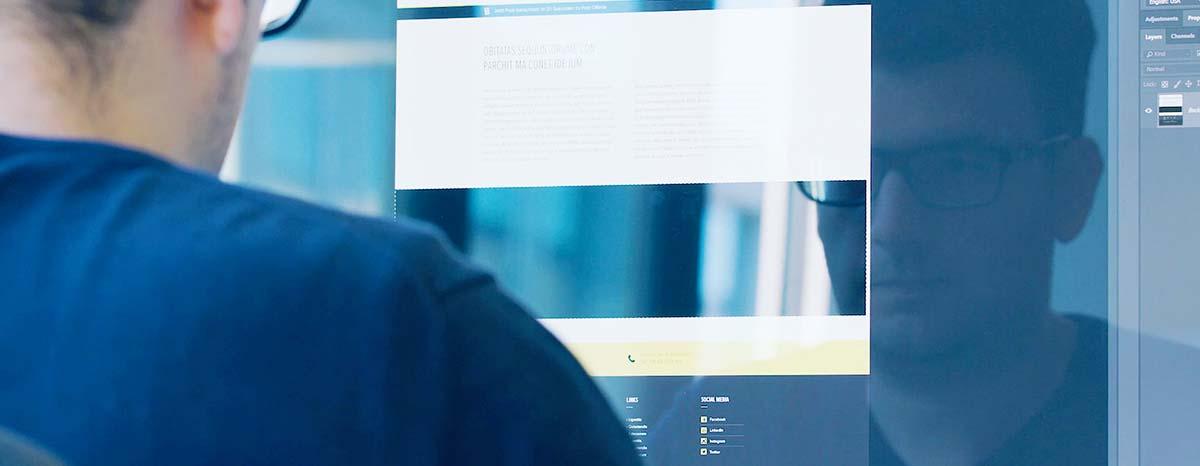 webdesign agentur winterthur