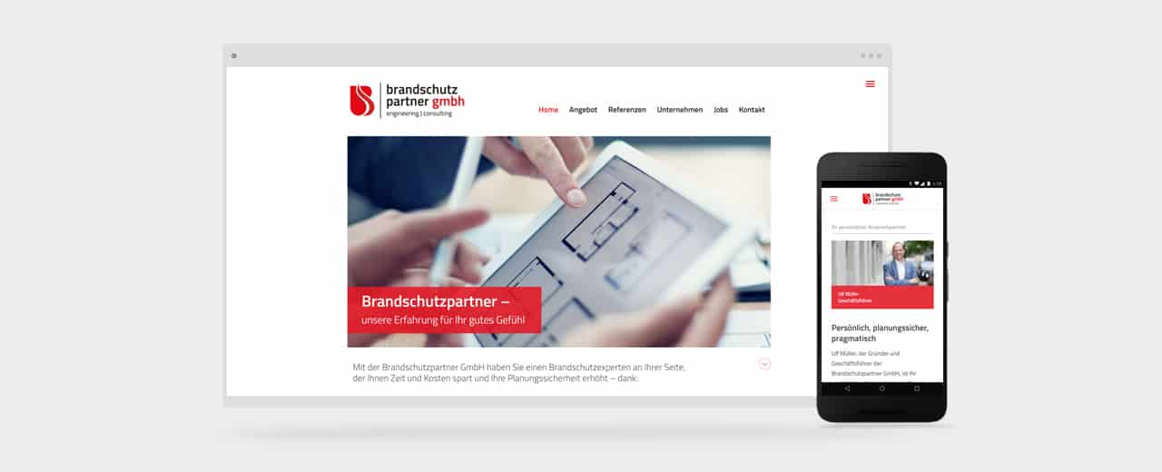 Günstige Homepage Erstellen Lassen In Zürich So Gehts